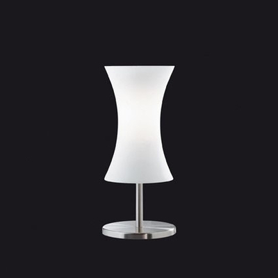 Stolní lampa Ideal Lux ELICA TL1 Small