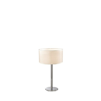 Stolní lampa Ideal Lux Woody TL1