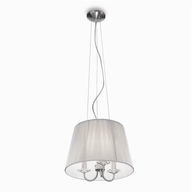 Lustr Ideal Lux PARIS SP3