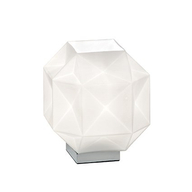 Stolní lampa Ideal Lux DIAMOND TL1 SMALL