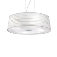 Lustr Ideal Lux ISA SP4