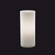 Stolní lampa Ideal Lux EDO TL1 SMALL