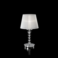 Stolní lampa Ideal Lux PEGASO TL1 BIG