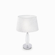 Stolní lampa Ideal Lux ZAR TL1 SMALL