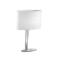 Stolní lampa Ideal Lux DESIREE TL1 BIG