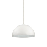 Lustr Ideal Lux DON SP1 SMALL