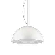 Lustr Ideal Lux DON SP1 BIG