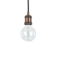 Lustr Ideal Lux Frida SP1 Rame Antico