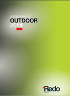 Katalog Redogroup Outdoor